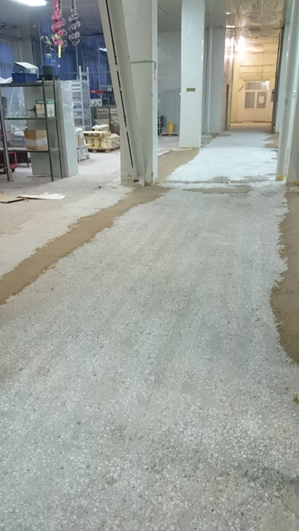 терафил для бетона